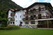 Hotel al Polo - Ziano di Fiemme - Trentino Alto Adige